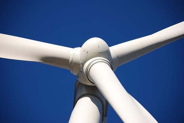 Step2 des controverses : le cas des éoliennes offshore