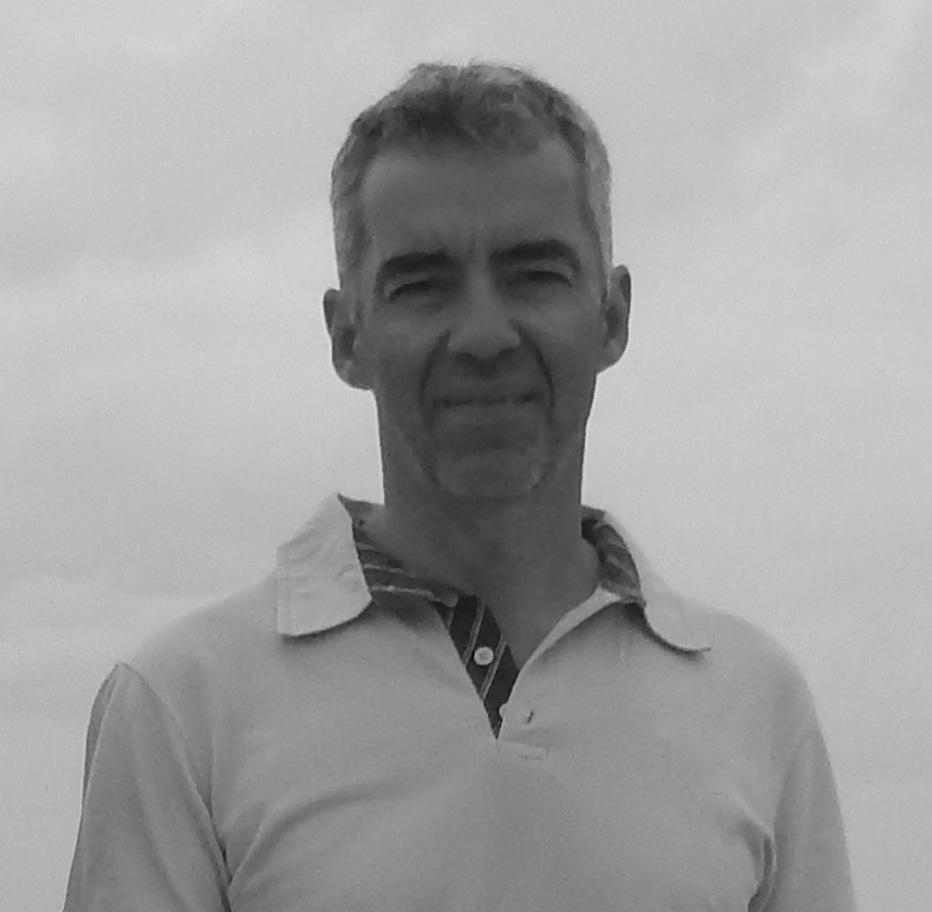 Patrick Poulichet